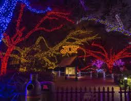 zoo lights houston prices 10 awesome christmas light displays in texas funthingstexas com