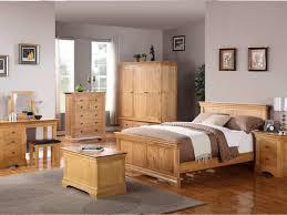 oak nightstand ideas u2014 optimizing home decor ideas how to build