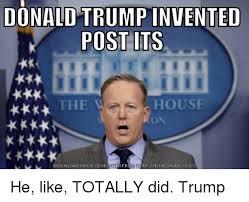 Memes Images Download - 25 best memes about memecrunch memecrunch memes