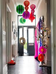 wohnideen farbe korridor wohnideen korridor tapete villaweb info