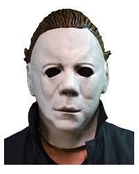 michael myers mask michael myers mask economy cheap michael myers mask horror