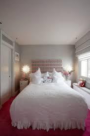 bedroom hello kitty home decorations hello kitty room design