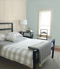 the stylish house favorite paint colors benjamin moore 1564