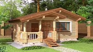 House Design Modern In Philippines Wood House Design In The Philippines Youtube