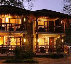 acuaverde resort map acuaverde resort hotel san juan compare deals