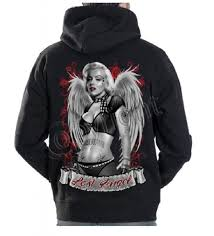17 best black hoodies images on pinterest hoodies hoodie