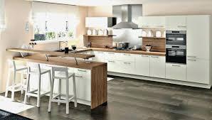 cuisine exemple exemple de cuisine lovely modele de cuisine modele cuisine blanche