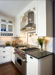 range ideas kitchen kitchen ideas view in gallery traditional kitchen range