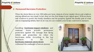 impact resistant sliding glass doors why investing in hurricane resistant entry doors u0026 impact windows