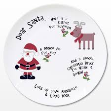 personalised childrens plate