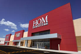 Modern Furniture Stores Minneapolis by Buy Home Furniture Flooring In Little Canada Minn U2013 Hom Furniture