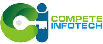 Interior Design Company Names by Interior Decorating Business Names U2013 Interior Design