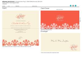 bintou u0027s blog chinese wedding wording