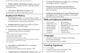 Resume Stanford Delightful Resume Writing For Seniors Tags Is Resume Writing