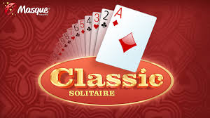 play solitaire classic online aol games