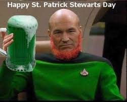 St Patricks Day Funny Memes - latest happy st patricks day 2018 memes funny irish memes 2018