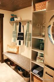 113 best home laundry images on pinterest laundry rooms live