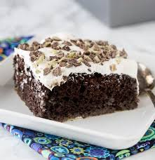 599 best most pinned desserts images on pinterest mulling spices