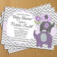baby shower printable invitations gangcraft net
