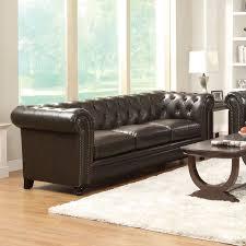 ms chesterfield sofa review harrah chesterfield sofa reviews birch lane