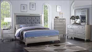 bedroom amazing glam bedroom bedding glam chic bedroom ideas