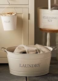 Laundry Hamper With Wheels by Articles With Plastic Laundry Hamper With Wheels Tag Plastic
