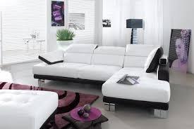 canapé relax design canapé relax trouver un canapé pour vous détendre