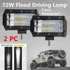ecco led offroad lights 2 ecco ew2101 equinox led flood work l 1 is missing mounting