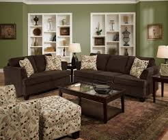 microfiber sofa and loveseat simmons microfiber sofa loveseat wooden leg chair ottoman living