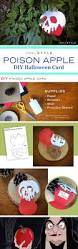 Halloween Brown Paper Bag Crafts Best 20 Halloween Paper Crafts Ideas On Pinterest Paper Bat