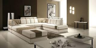 traditional style living room furniture u2013 uberestimate co