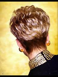 80s style wedge hairstyles pin by david connelly on 80s hair 1 pinterest 80s hair and short