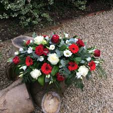 wedding flowers gloucestershire weddings flowers by rosina may bristol south gloucestershire