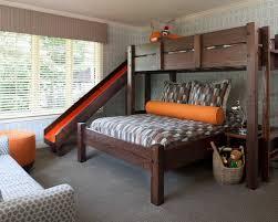 Custom Bunk Beds Custom Bunk Beds Houzz
