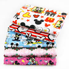 online buy wholesale fabric from china fabric wholesalers