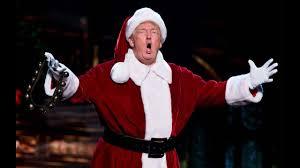 happy trumpmas make america say merry again