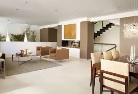 Tiny House Interiors Photos Wondrous Modern House Inside Ideas Simple Modern Inside House