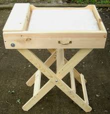 dog grooming table for sale grooming table