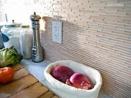 installing glass tiles for kitchen backsplashes kitchen glass tile backsplashes hgtv kitchen backsplash edges