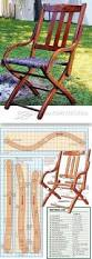patio chair plans outdoor furniture plans u0026 projects