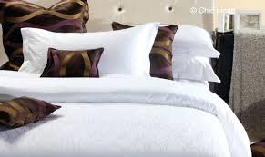 Egyptian Cotton Duvet Set Sale Duvet Cover Set King Size Sale Buy Duvet Cover Sets Online Uk