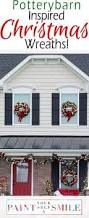 Outdoor Christmas Decorations Make Your Own by 461 Best Christmas Crafts And Decorations Images On Pinterest