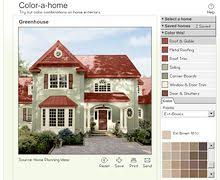 7 best exterior house colors images on pinterest a hill a house