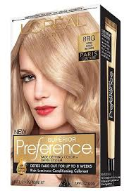 best boxed blonde hair color hair dye best coloring brands shades for summer hair dye
