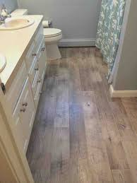 bathroom floor ideas vinyl bathroom flooring ideas vinyl homedesignlatest site