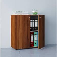 meuble classeur de bureau meuble classeur de bureau achat vente meuble classeur de
