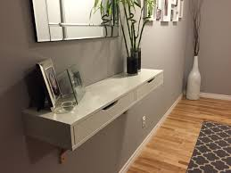 ikea charging station hack 10 best ekby alex ikea images on pinterest ikea hacks diy desk