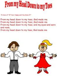 god is with me song printable bible songs songs