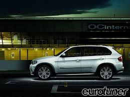 bmw x5 aftermarket accessories bmw x5 performance accessories aerodynamic components