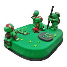 3d cake 3d cakes in mumbai designer cakes in mumbai buy designer cakes online